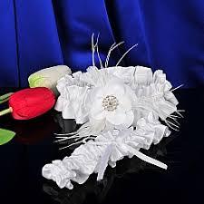 garters for wedding wedding garter bridal garters cheap garters for wedding