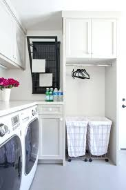 wall mounted cabinets for laundry room laundry white cabinets for laundry room together with wall mounted