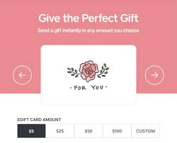 selling gift cards online sell gift cards online card design ideas