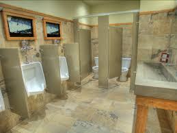 download commercial bathroom design gurdjieffouspensky com download commercial bathroom design