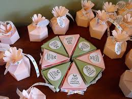 Home Made Baby Shower Decorations - homemade baby shower favors u2013 how to make them baby shower