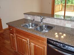 kitchen island island sink layout kitchen ventilation islands