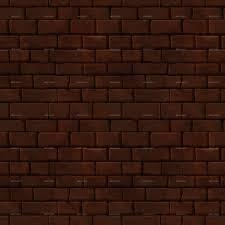 brick wall texture pack b1 by hrosev 3docean