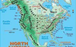 us map quiz pdf central south america map quiz speaking countries and