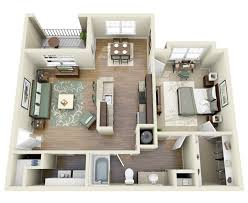 one bedroom apartment apartment 1 bedroom zhis me