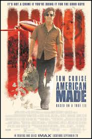 american made review mind on movies