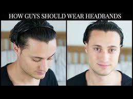 guys headbands cheap wear thin headband find wear thin headband deals on line at