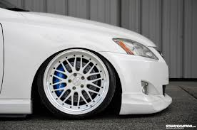 white lexus is 250 2014 style u0026 elegance petar u0027s clean lexus is stancenation