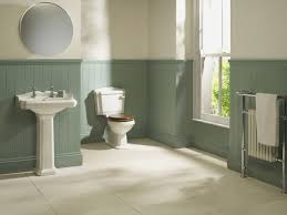 traditional bathroom decorating ideas bathroom decor awesome traditional bathroom decorating ideas