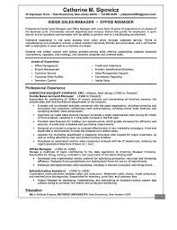 sales resume format sales resume format click here to this senior account