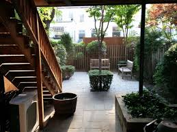 brooklyn apartments for rent in kensington at 236 east 5th street