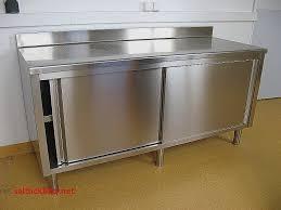 meuble cuisine exterieur inox meuble cuisine exterieur inox pour idees de deco de cuisine