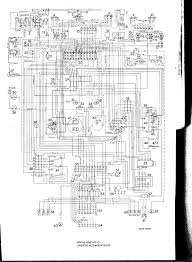 406 wiring diagram mercedes benz forum