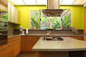 modern kitchen design ideas philippines rl picks top 8 kitchens