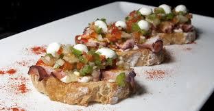 cuisine repas cuisine basque des spécialités en un repas