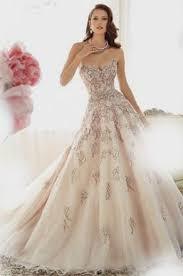 gold dress wedding gold wedding dress naf dresses