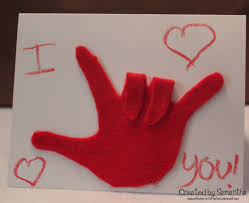 child u0027s valentine u0027s card 30 minute crafts