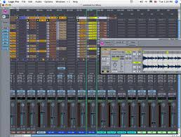 logic 10 what do you want page 5 gearslutz pro audio community