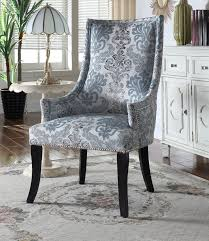 Wayfair Armchair Bestmasterfurniture Armchair U0026 Reviews Wayfair