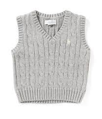 baby boys clothing dillards