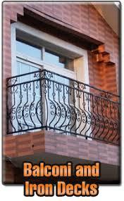 Iron Handrails For Stairs Custom Wrought Iron Works Fences Railing U0026 Gates Ramos Iron Work