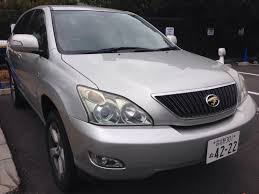 buy toyota car buy used car sales and lease cars japan information 2003 toyota