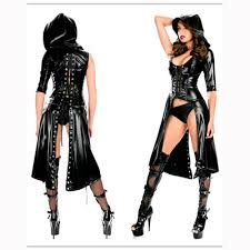 motorcycle rider halloween costume online get cheap catsuit costume aliexpress com alibaba group