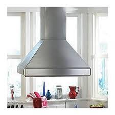 kitchen island ventilation outdoor kitchen ventilation cool vent a isdhss on outdoor
