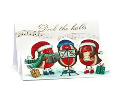 christmas cards from charities christmas lights decoration
