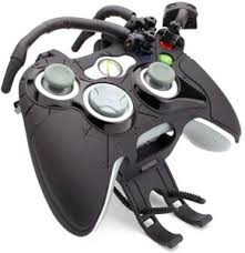 xbox one elite controller black friday gadget review daily deals mp3 albums 1 99 avenger elite