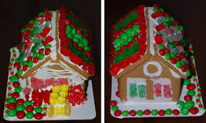 12 days of christmas gingerbread houses sparkles and shoes