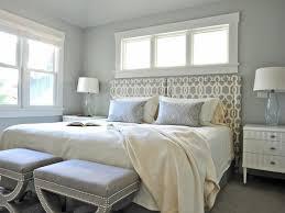 grey bedroom colors fresh grey white and black bedroom benjamin