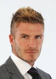 feather hair styles for men gallery feather haircut for men black hairstle picture