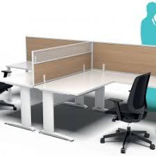 cloison bureau acoustique isolation phonique bureau cloison acoustique pour professionnel