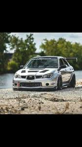 subaru arctic 17 best subaru impreza 2nd gen ver 2 images on pinterest subaru