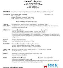 nurse resume header exles for apa awful nurse resume objective rn case manager objectives section