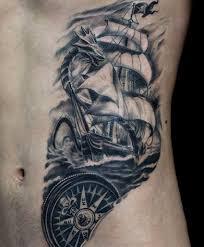 best rib tattoos guys ideas styles ideas 2018 sperr us