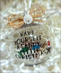 etsy ornaments and on