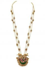 jewellery sets at india s best shopping store