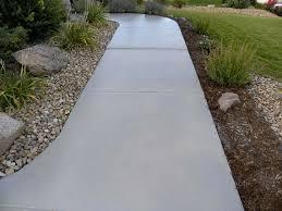 Concrete Floor Coatings Residential Garage Floor Coatings Contractor