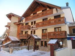 chambre d hote alpes d huez hôtel alpe d huez
