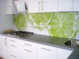 kitchen mural ideas 14 best kitchen ideas images on kitchen ideas murals