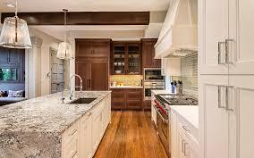 Kitchen Cabinets Gta Fusion Gta Cabinets Gta Cabinets