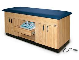 hausmann hand therapy table hausmann industries inc modality treatment table