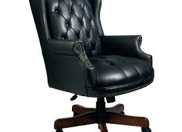 leather desk chair no arms leather chair desk desk chairs fancy office furniture leather chairs