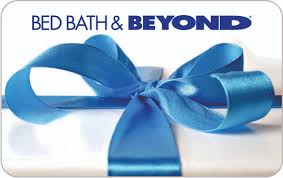 Bed Bath And Beyond Brentwood 5 Classic Housewarming Gifts That Won U0027t Break The Bank