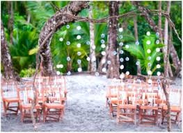 costa rica destination wedding start planning your destination wedding in costa rica oasis