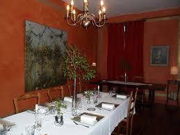 chambre d hote aubigny sur nere chambres d hôtes villa stuart chambres d hôtes à aubigny sur nère