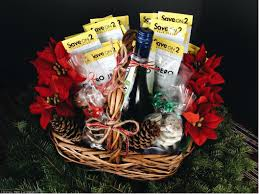 cigar gift baskets gift guide gift basket for him living the gourmet