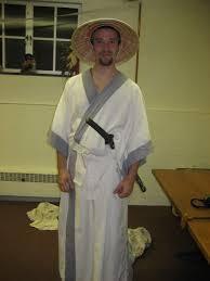 samurai jack this adventure called life